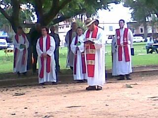 pastors2