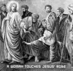JesusWomanTouchesRobe-s