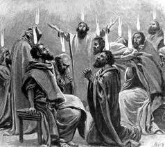 pentecost.2