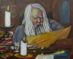 scholar