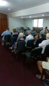 All about Dubbo! « St Marks Lutheran Church Dubbo